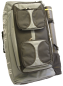 "Preview: X-Line ""PROFILE"" Back-Pack"
