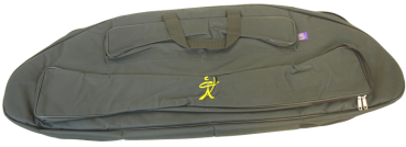 DBF AP Compound Bag