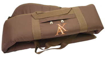 "AmbioriX Bow bag ""Longbow"""