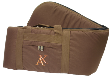 "AmbioriX Bow bag ""Hunting bow"""