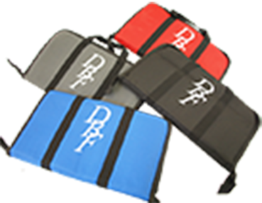 DBF AP Accessories pouch