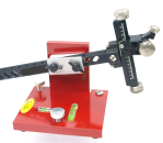 "Brite Site ""3-Axis"" Leveler 2020 Upgrade"