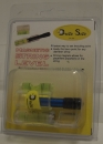 Brite Site Magnetic String Level set
