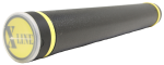 X-Line Telescopic Arrow tube